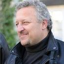 Peter Vanwelkenhuysen