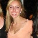 Alexandra Zarrilli