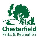 Chesterfield, MO Parks and Recreation