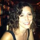 Jessica Olah