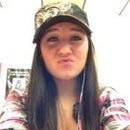 Kelsey Sweetser