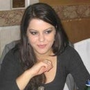 Laura Samvelyan