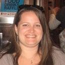 Karen Brusveen
