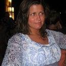 Ellen Keerman