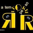 R_A_T_P