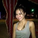 Haniya Fadhila