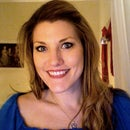 Kathryn Estes