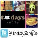 Todays Koffie