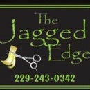 The Jagged Edge Salon