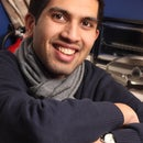 Rohan Karamandi