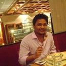 Paresh Jeena