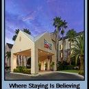 Fort Myers Fairfield Inn