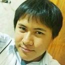Seang Heng