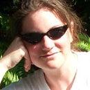 Erin Darling