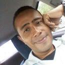 Anel Hernandez C Jr.