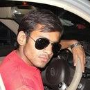 Kushal Ashok