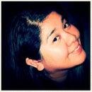 Yana Natanawan