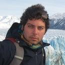 Marcelo Petrucelli
