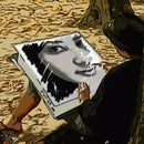 Eman Qassim