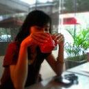 Wilma Sari Dewi