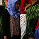 Nadia Nur Fadilla