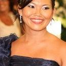 Kelly Hoshino