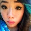 Lucy Yin