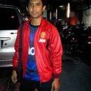 Gede Indrawan