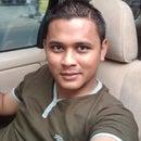 Adi Badil