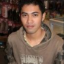 M Syaiful Hafidz