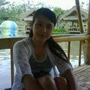 Wiwi Yong