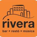 Rivera Bar