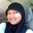 Anisah Noor Immama