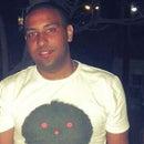 Atef Gamal Eddine