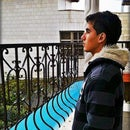 Yazan Odeh