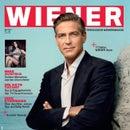 WIENER - Das österreichische Männermagazin