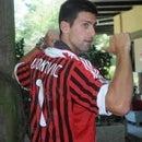 Mohammed Milano