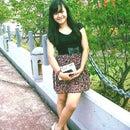 Tresyia Gasong