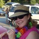 Karen Cloninger