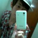 Wilson Teng