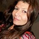 Sandra Pock