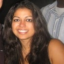 Priya Gupta