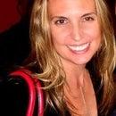 Andrea Finn