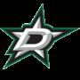 Dallas S