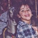 Samera Al-Kandri