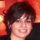 Sandra Yazbeck Farah