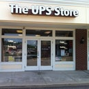 THE UPS STORE #0432