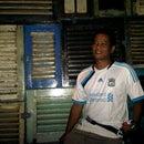 Anwar Harison Manurung