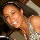 Rachel Burga
