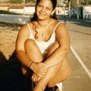 Fernanda Lebrão Pavanello